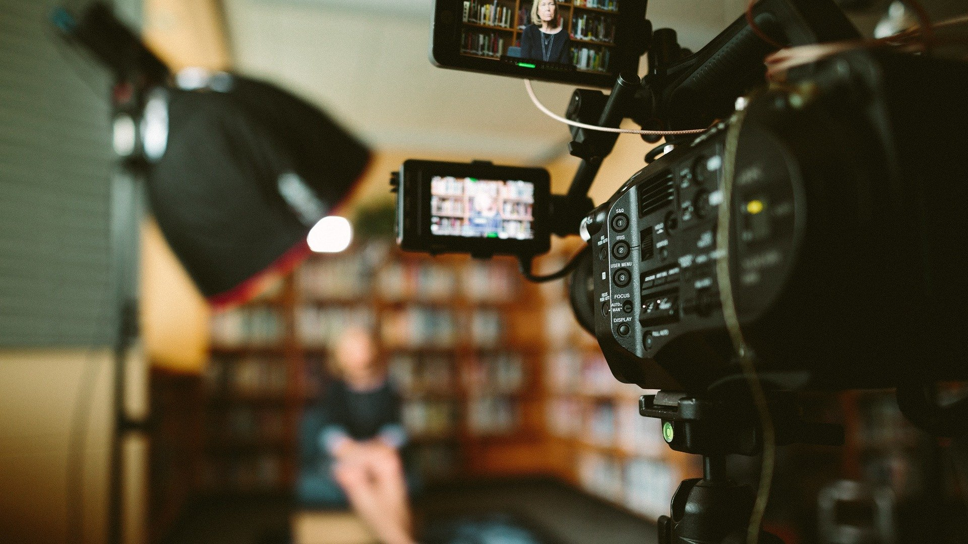 videó marketing